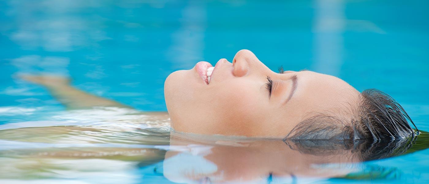 aqua-therapie-relax