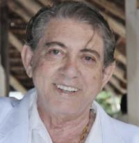 Conférence Joao de Deus (Floriffoux)